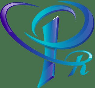 Semnal modificat Forex Optiuni binare strategie de tranzacționare