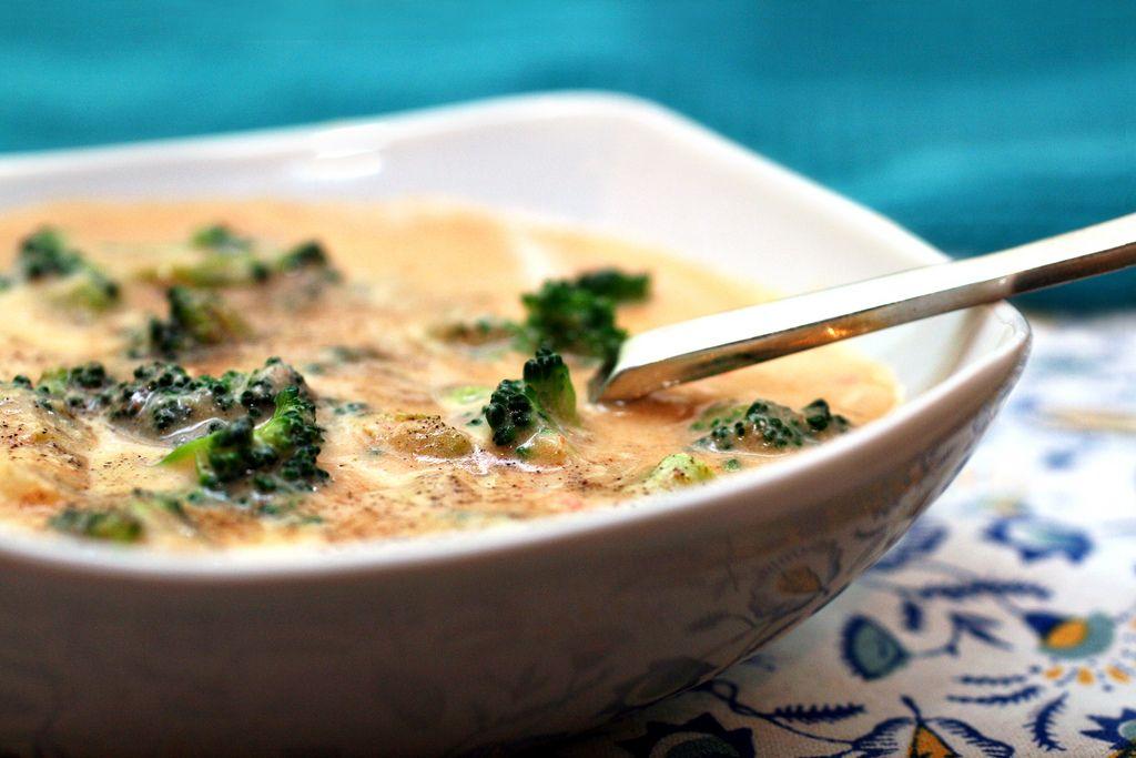 Stroganoff de vita cu orez basmati - Reteta Unilever Food Solutions