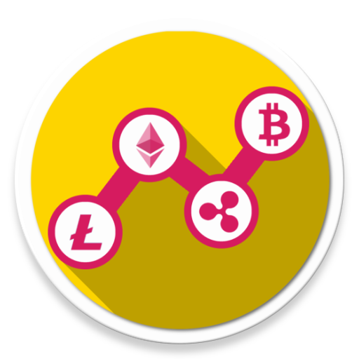 Prețurile Bitcoin altcoin