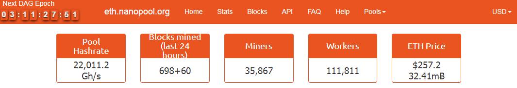 primi recenzii despre bitcoin org)