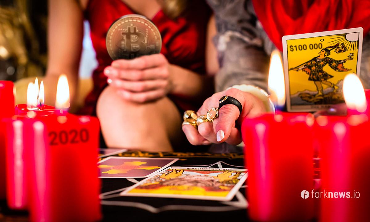 prognoza bitcoin în dolari