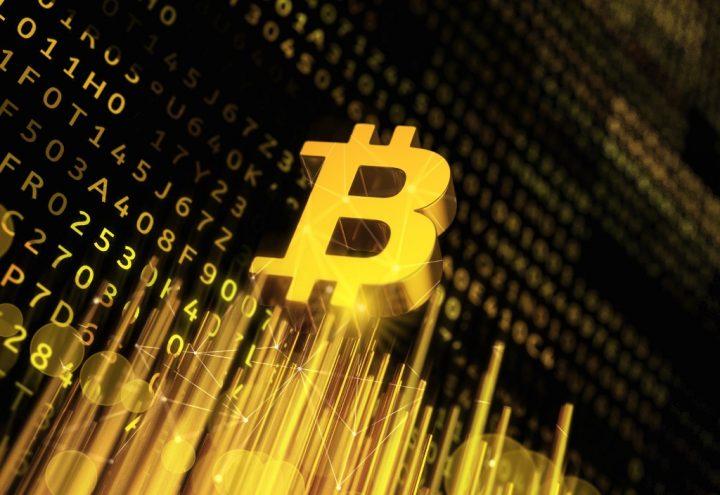 Bitcoin a ajuns la peste de dolari, maximul ultimilor 3 ani - zondron.ro