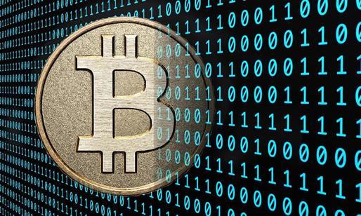 realizarea de bani bitcoin fanion urs în tranzacționare
