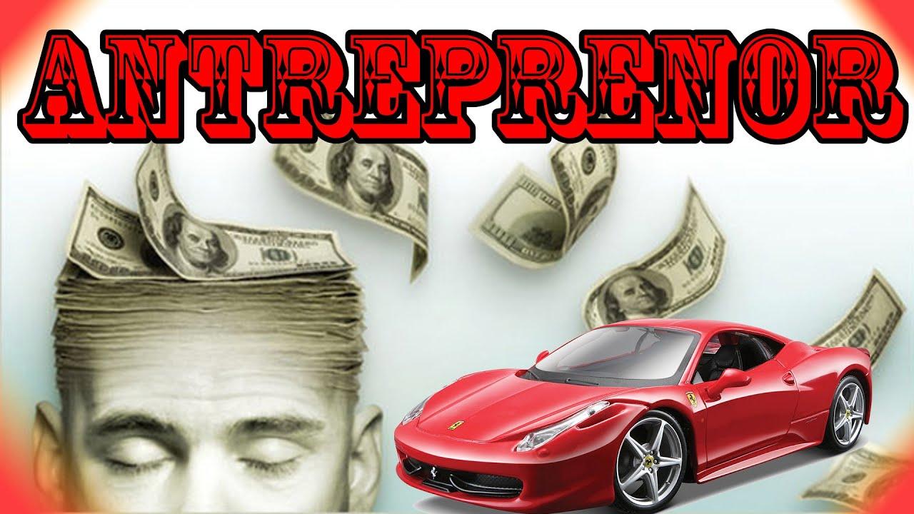 recenzii cum să faci bani