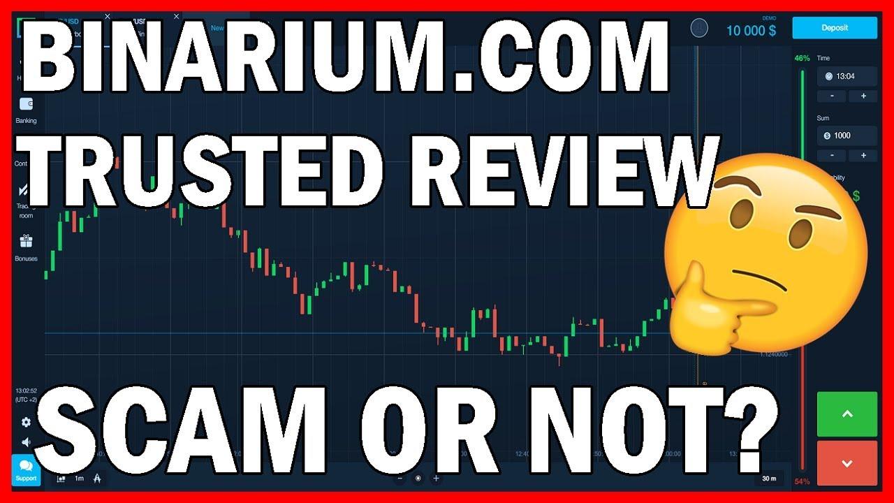 recenzii opțiuni binare platinum bin)