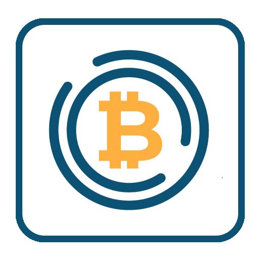 Bitcoin mining hardware romania: Optiuni binare