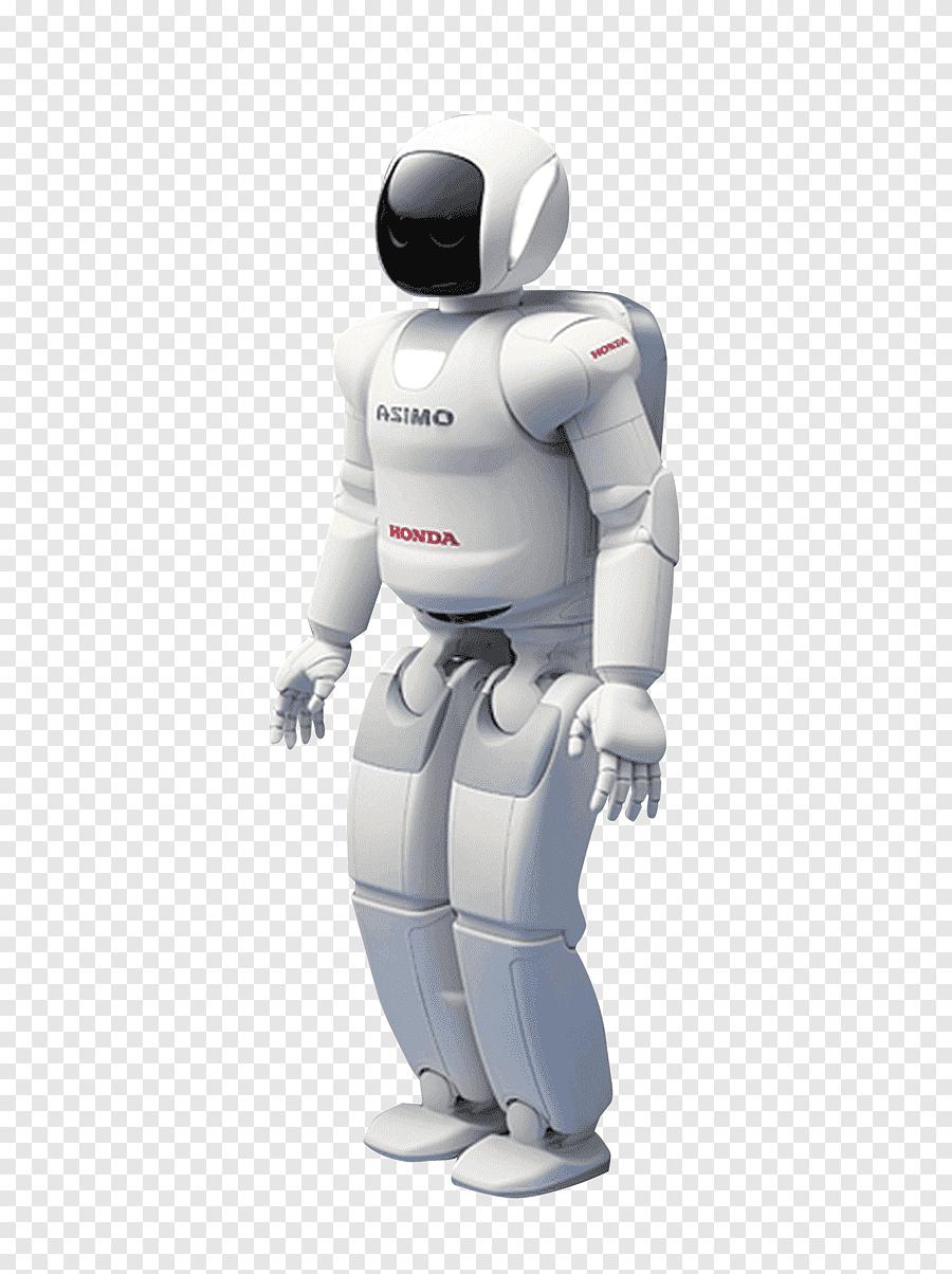 robot cu opțiune binară)