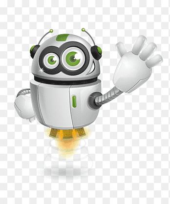 robot de tranzacționare inteligent înregistrați- vă pe o opțiune binară