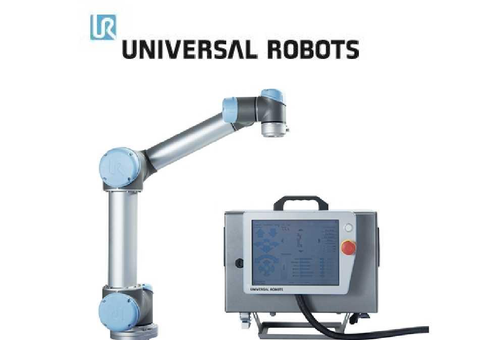 robot de tranzacționare universal