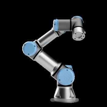 robot universal de tranzacționare)