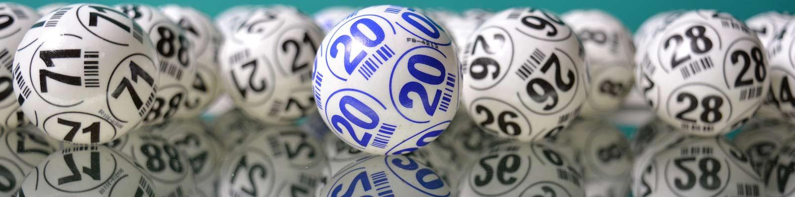 scheme de câștiguri online