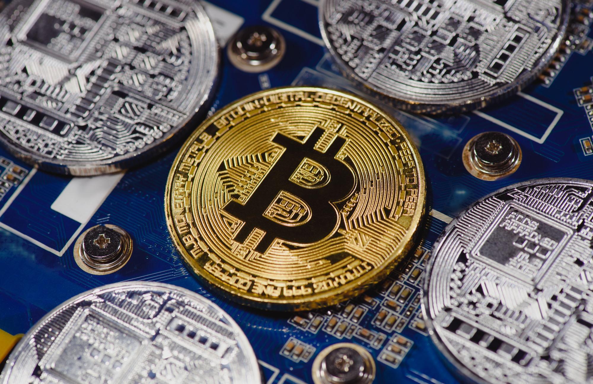 Bitcoin Cash (BCH) şi Dolar american (USD) Calculator al Ratei de Schimb Valutar a Conversiei