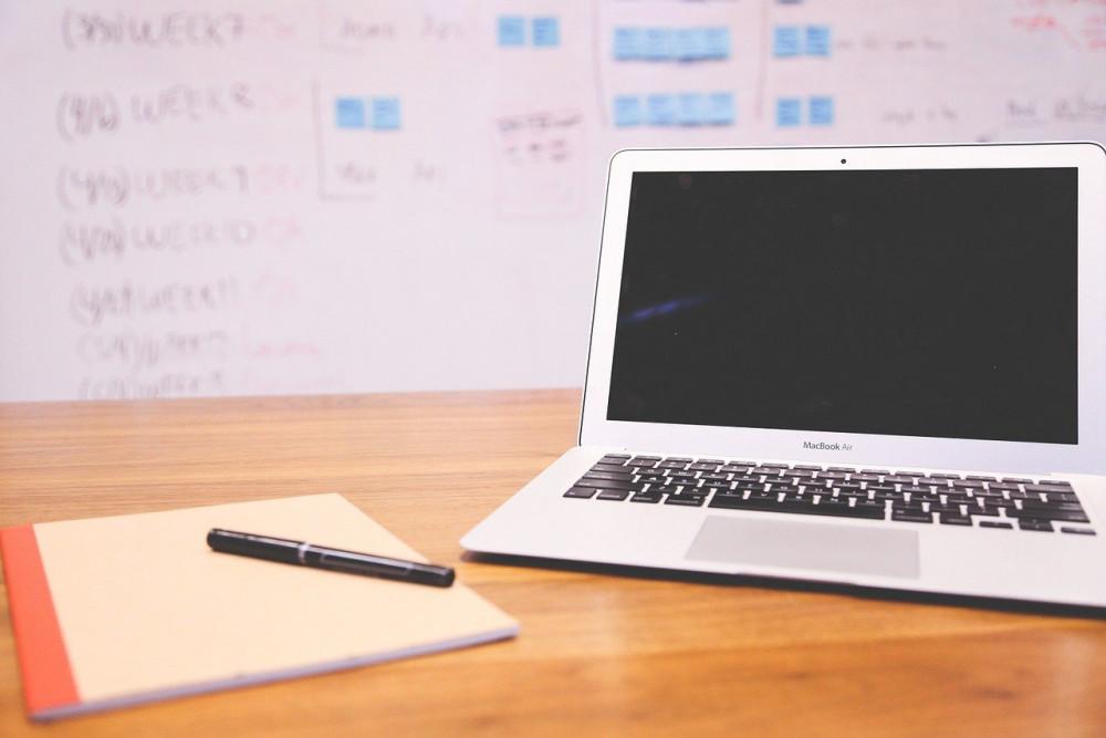 sfaturi de tranzactionare pentru laptop