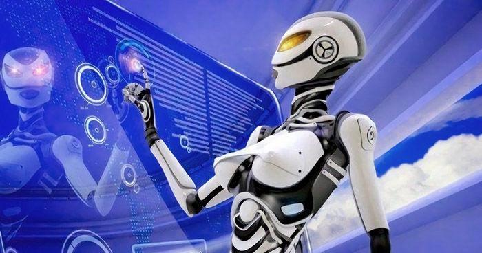 sisteme de tranzacționare și roboți