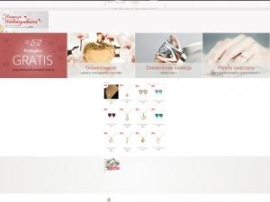 site- ul oficial al pantofilor de comercializare ooo trail)