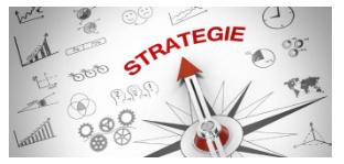Comerț la știri - Opțiuni binare Strategie | pregătire