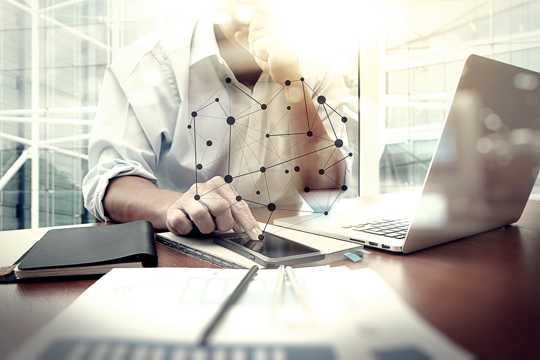 strategie de tranzacționare a opțiunilor profitabile