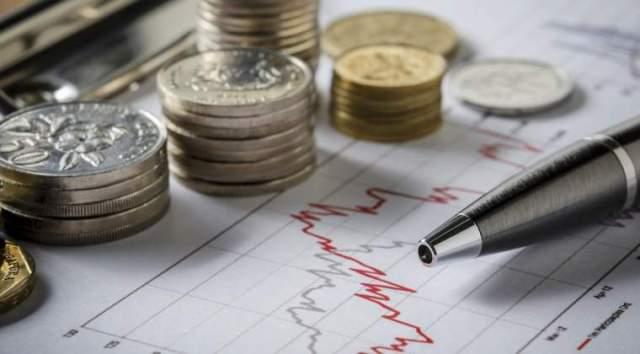 tranzacționarea fără investiții lucrați pe internet câștiguri reale