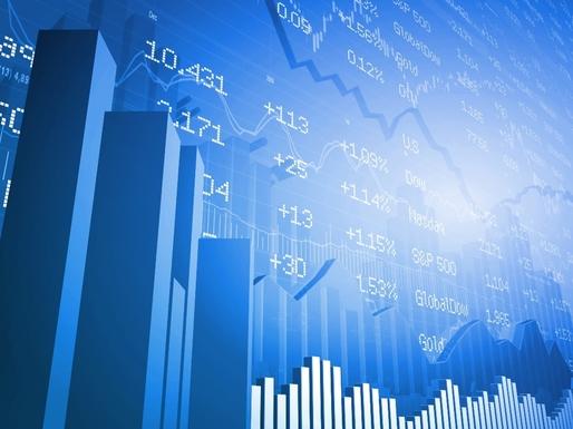 tranzacționarea mărfurilor ca afacere