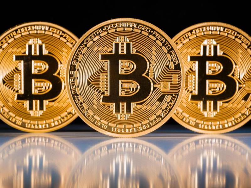 unde să plătiți Bitcoins)