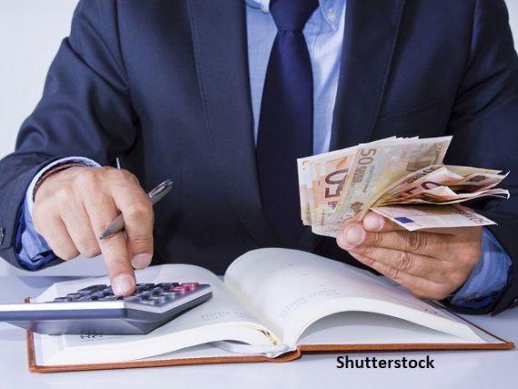 Utilizând Instrumentul Opțiuni ca Investiții pentru orice clasă de active.