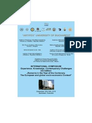 Warranturile, o alternativă de investiţie pe termen lung | zondron.ro
