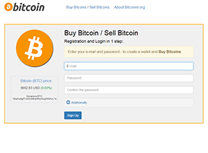 verificator bitcoin)