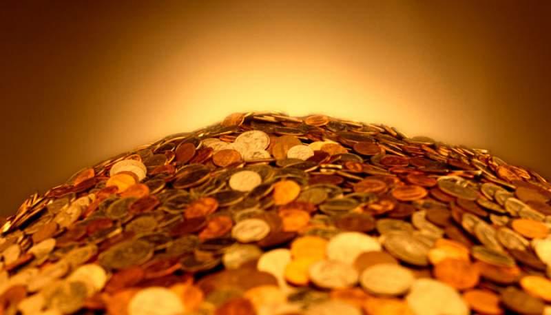 visez ca să câștig bani cu soția mea