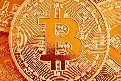voi da Bitcoin)