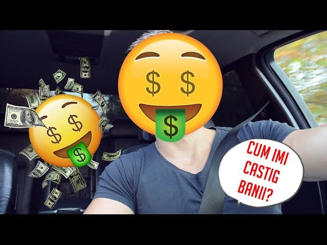 semnale de tranzacționare pe binomo bitcoin cum să faci bani pe bursă